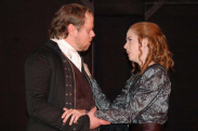 Victor and Elizabeth